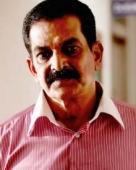 ಅವಿನಾಶ್ ಯಳಂದೂರು
