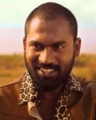 அவினாஷ் ரகுதேவன்