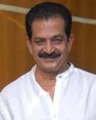அவினாஷ்