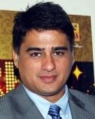 अयूब खान