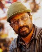 അഴകപ്പൻ (സംവിധായകൻ)