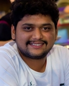 ಬಿ ಅಜನೀಶ್ ಲೋಕನಾಥ್