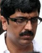 ബി ഉണ്ണികൃഷ്ണൻ