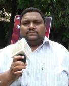 பாபு தூயவன்