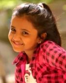 பேபி மோனிகா