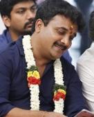 பாக்கியராஜ் கண்ணன்