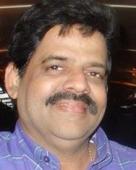 ബാലചന്ദ്രമേനോൻ