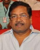 బి గోపాల్