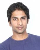 భరత్రెడ్డి