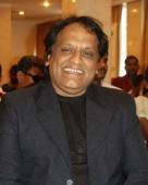 பரத்வாஜ்