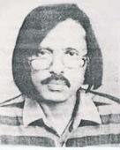 ബിച്ചു തിരുമല