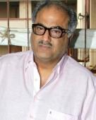 போனி கபூர்