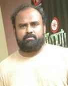 பிரம்மா ஜி தேவ்