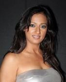 பிருந்தா பரேக்