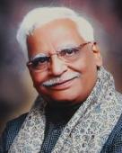ಸಿ.ಅಶ್ವತ್