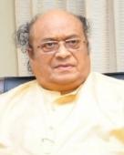 సి నారయణ రెడ్డి