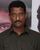 கார்த்திக் ராஜு