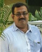 கேபிள் சங்கர்