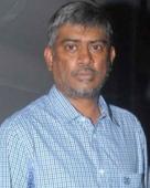 சந்திரசேகர் எலட்டி