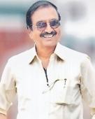చంద్రశేఖర రెడ్డి