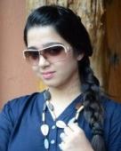 ചാർമി കൗർ