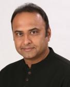 चारू शर्मा