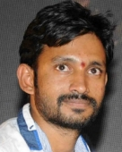 ಚೇತನ್  ಕುಮಾರ್ (ನಿರ್ದೇಶಕ)