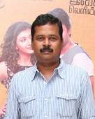 சூர்ய பிரபாகர்