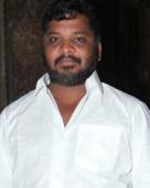 தாஸ் ராமசாமி