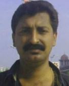 ദീപൻ (സംവിധായകൻ)