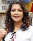 దేవి అజిత్