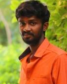 தீணா (விஜய் டி.வி)