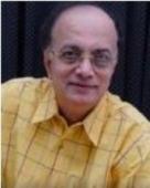 దిలిప్ ప్రభవల్కర్
