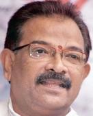 ದಿನೇಶ್ ಬಾಬು