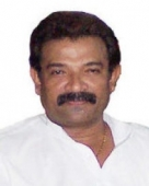 ദിനേശ് ബാബു
