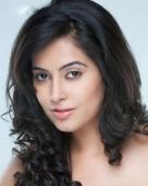 திஷா பாண்டே