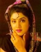 దివ్యా భారతి