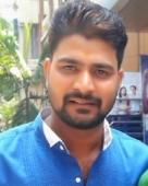 ದಿವಾಕರ್  (ಬಿಗ್ ಬಾಸ್)