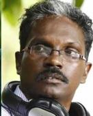 ഡോ. ബിജുകുമാര് ദാമോദരന്