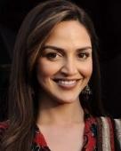 ఇషా డియోల్
