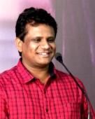 ஜி தில்லி பாபு