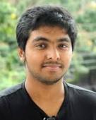 ಜಿ ವಿ ಪ್ರಕಾಶ್ ಕುಮಾರ್