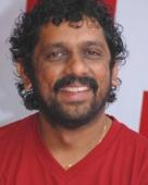 ಗಣೇಶ್ ನಾರಾಯಣ್ ಆರ್ ಎಸ್