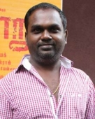 கணேஷ் விநாயக்