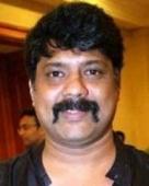 గణేష్ యాదవ్