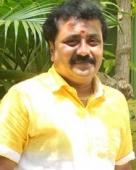 கணேஷ்கர்