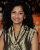 கௌரி ஷிண்டே
