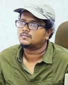 கெளதம் ராமசந்திரன்