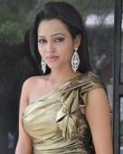గీతా షా