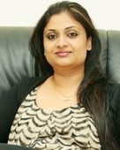 ഗീതു മോഹൻദാസ്